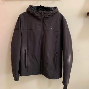 Tommy Hilfiger | Sherpa performance jacket
